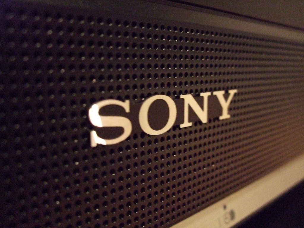 Sony net worth: The real story behind the brand