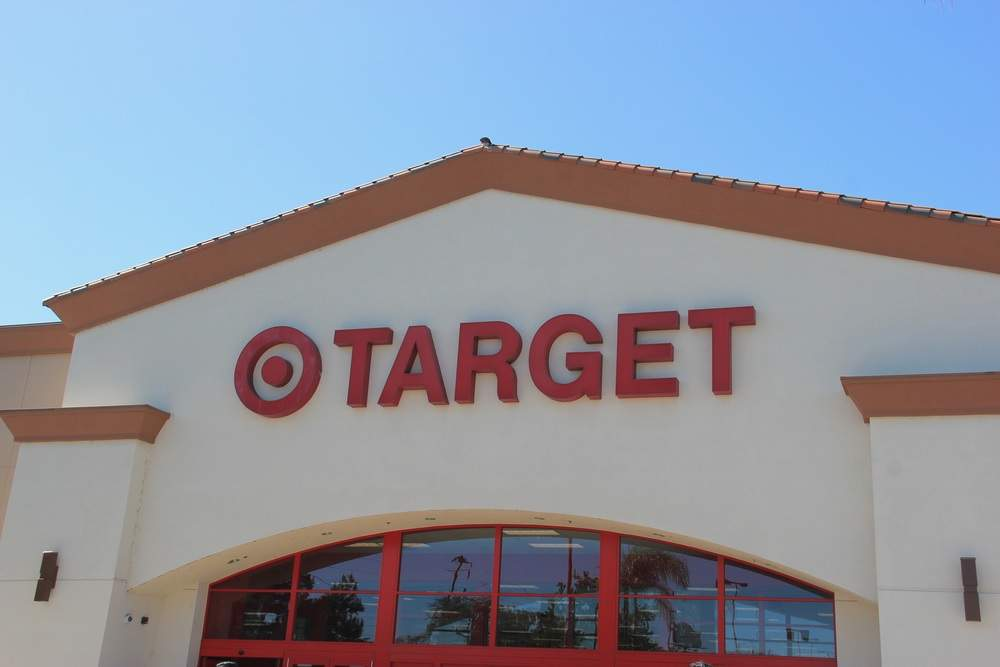 Target net worth hits the bullseye for quality and revenue