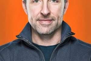 """I've literally hacked my brain"" – Bulletproof CEO Dave Asprey"