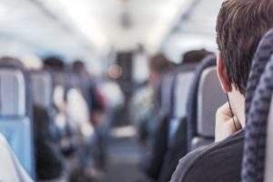 Train travel is expensive, but commuting to work carries another hidden cost