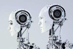 Meet Bob and Alice, Facebook's AI chatbots