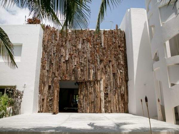 casa-malca-600x450