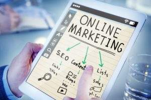5 common digital marketing mistakes (and how to avoid them)