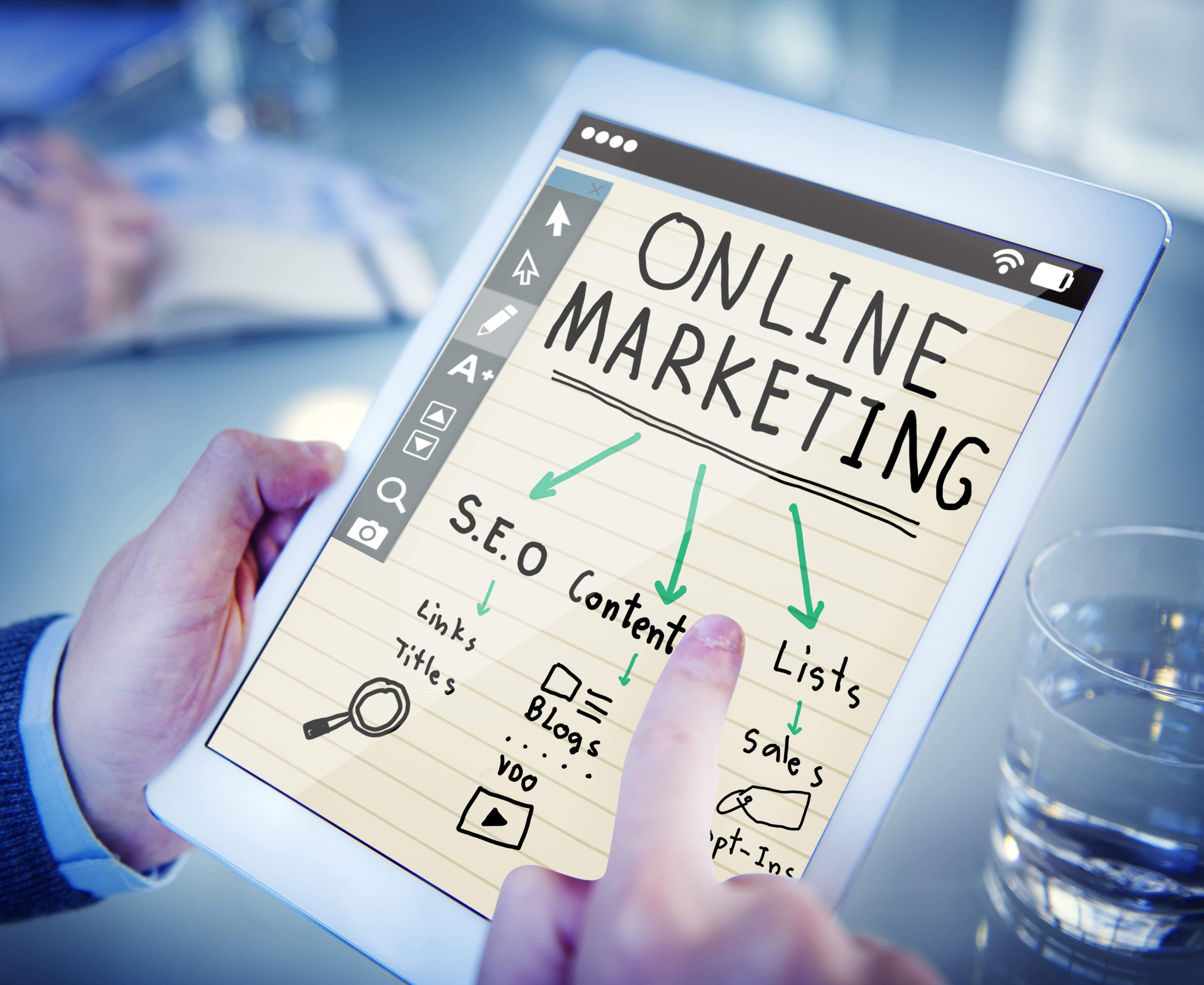 marketingimage-min