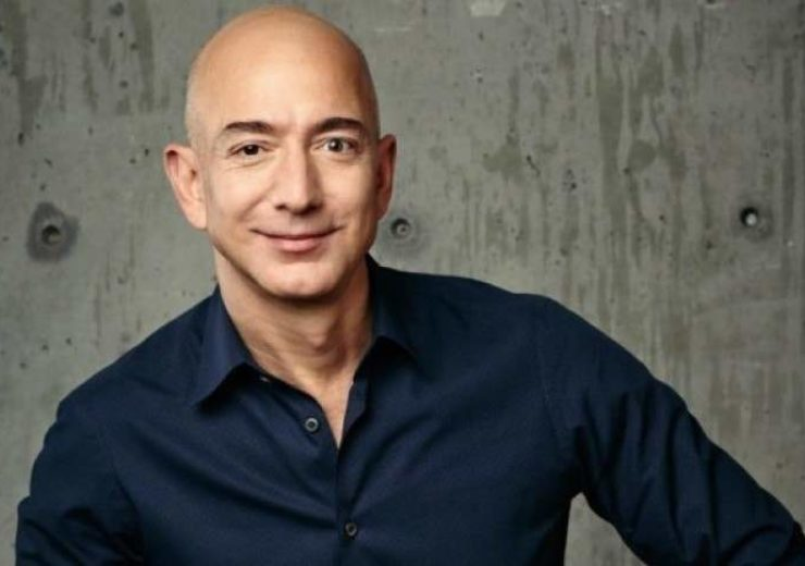 Jeff Bezos and Tim Cook among nearly 200 CEOs calling on US corporations to swap profits for a 'better society'