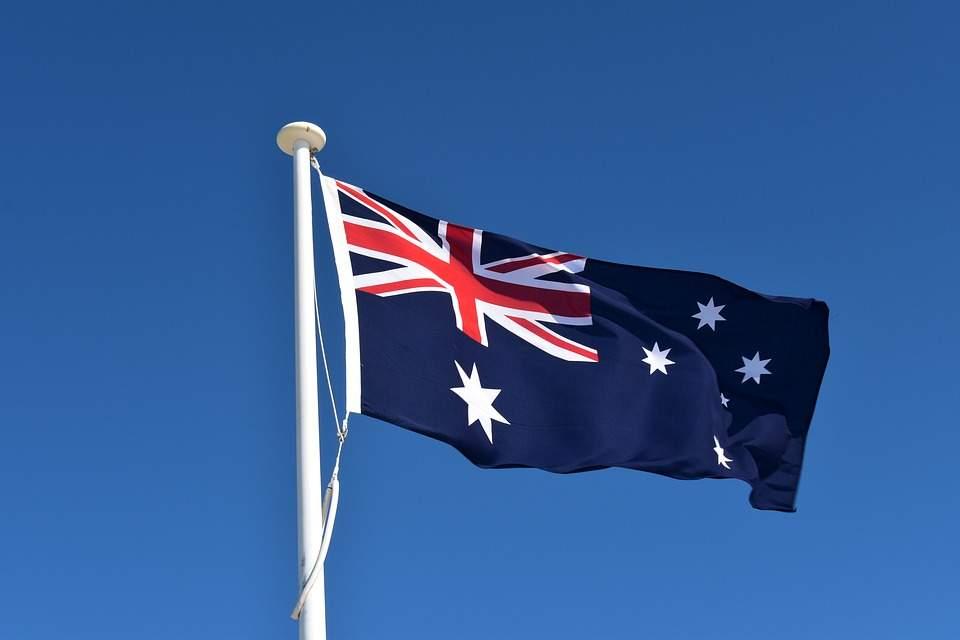 australia-2270790_960_720