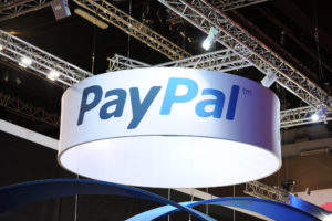 PayPal net worth has surpassed parent company eBay