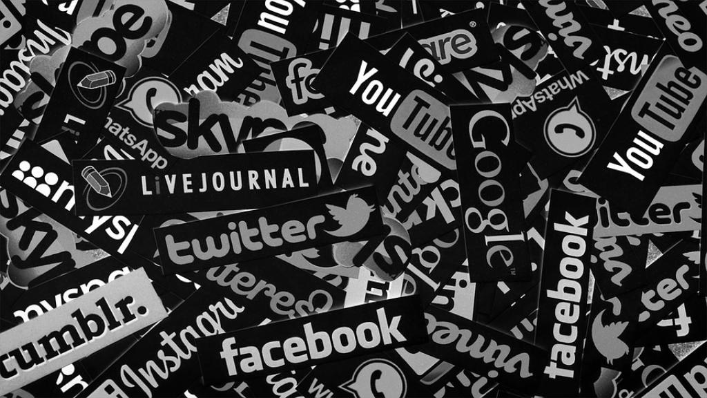 social-media-1806995_960_7201