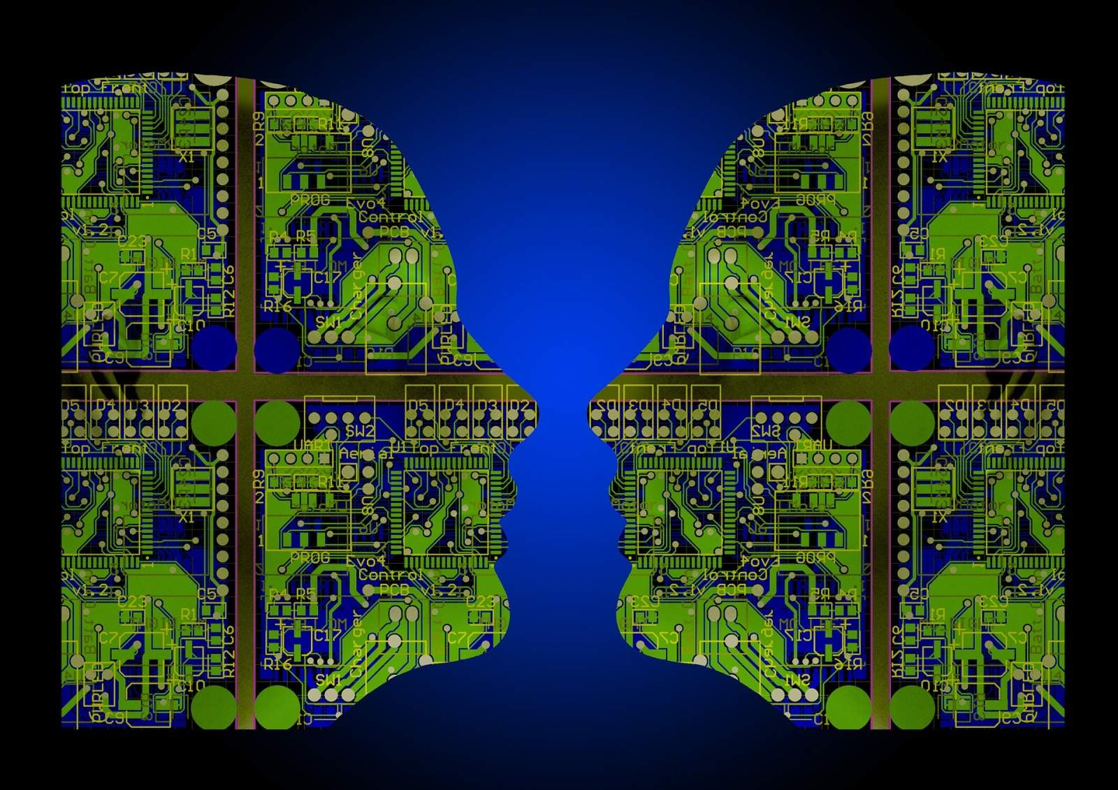 2artificial-intelligence-