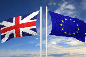 Brexit negotiators must untangle 19,000 rules affecting businesses, says CBI