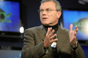 As WPP's Martin Sorrell fights to keep his job, here's the 10 longest-reigning FTSE 100 CEOs