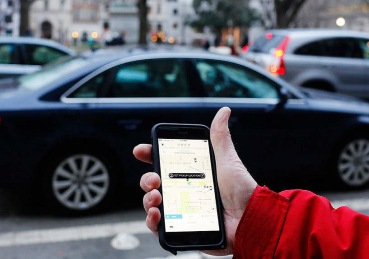 What is Assembly Bill 5? Holiday and sick pay for gig economy workers
