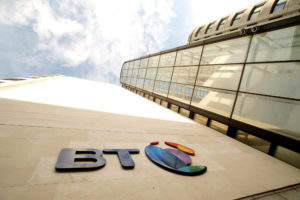 Analysing BT's 13,000 job cuts and strategic overhaul