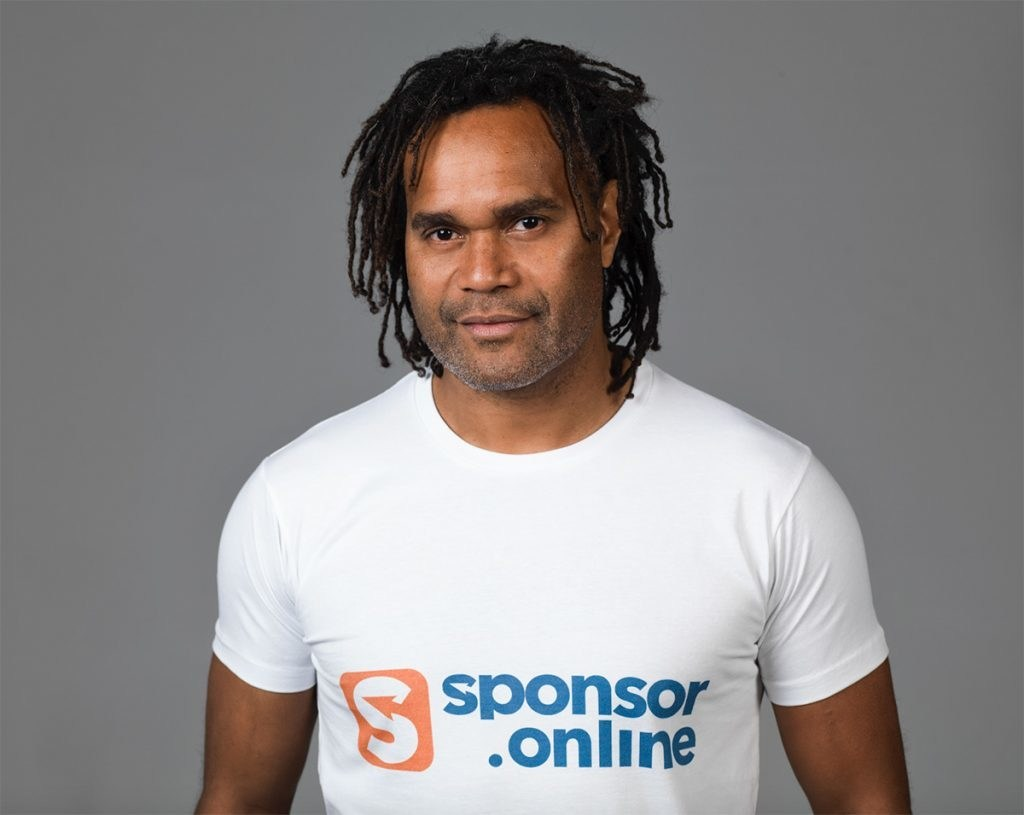 Christian Karembeu, footballers in business