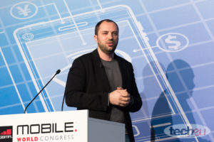 Rise and fall of WhatsApp founder Jan Koum as he steps down as CEO