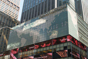 Lehman Brothers liquidation: Ten years on from its collapse, claims remain unresolved