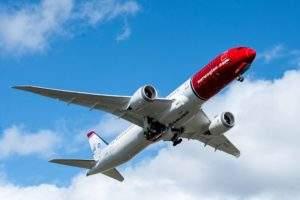 Norwegian promises flight under £30 – but advertising watchdog 'hasn't seen evidence' it exists