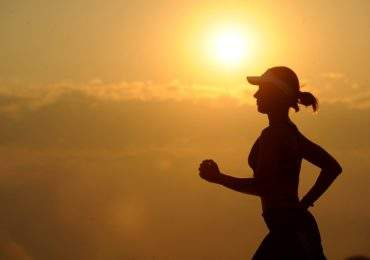 Running-exercise-healthy