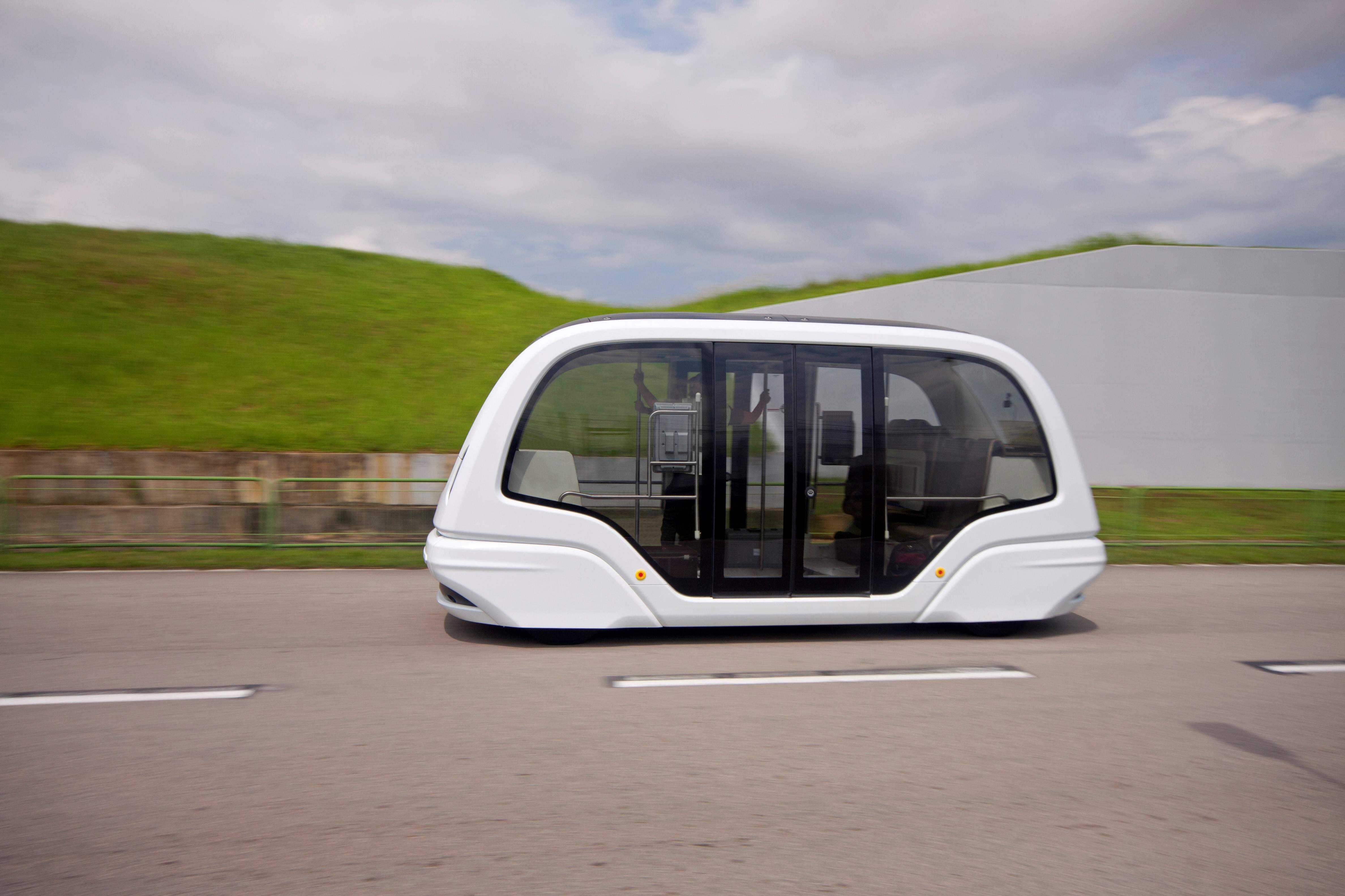 Self-driving-car-2getthere