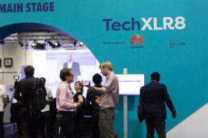 London Tech Week 2018: Everything you need to know about the UK's top tech event