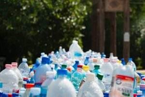 How major brands are preparing for EU single-use plastics ban