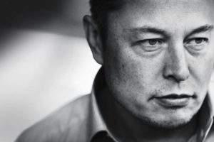 Elon Musk: Inside the mind of Tesla's eccentric CEO