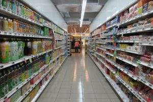 Analysing road ahead for UK supermarket landscape after Sainsbury's and Asda merger