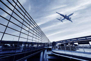 Heathrow and Arora: The battle to expand the UK's busiest airport