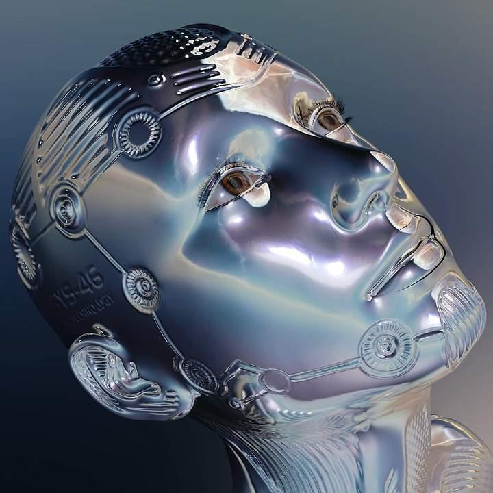 robot-2740075_960_720