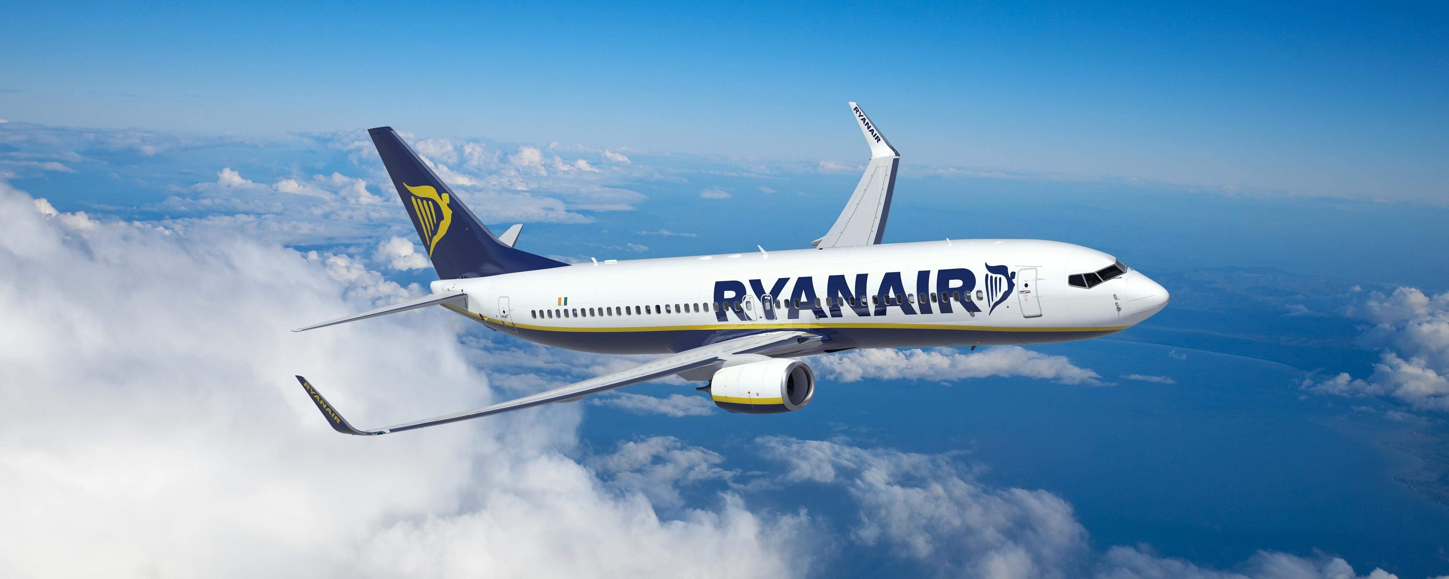 Ryanair (3)