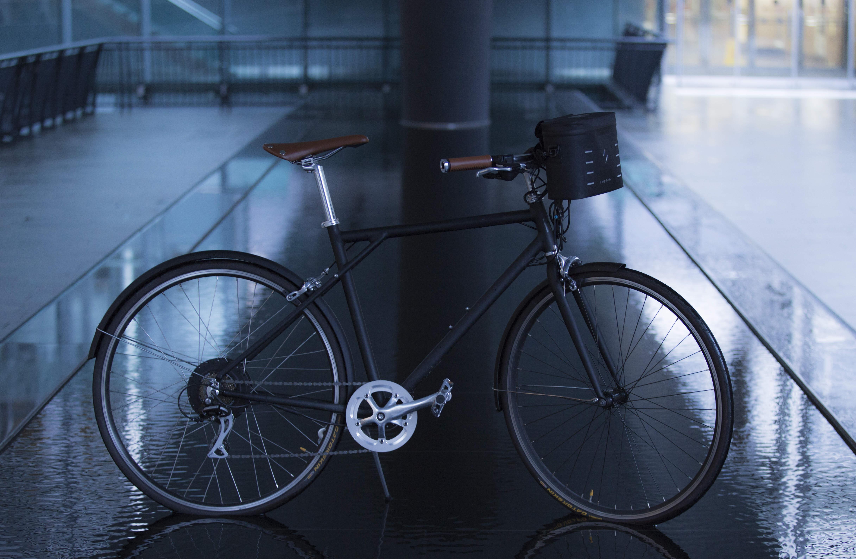 Swytch e-bike2