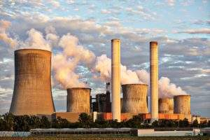 World's top investors push G7 countries to clean out coal power and tackle climate change