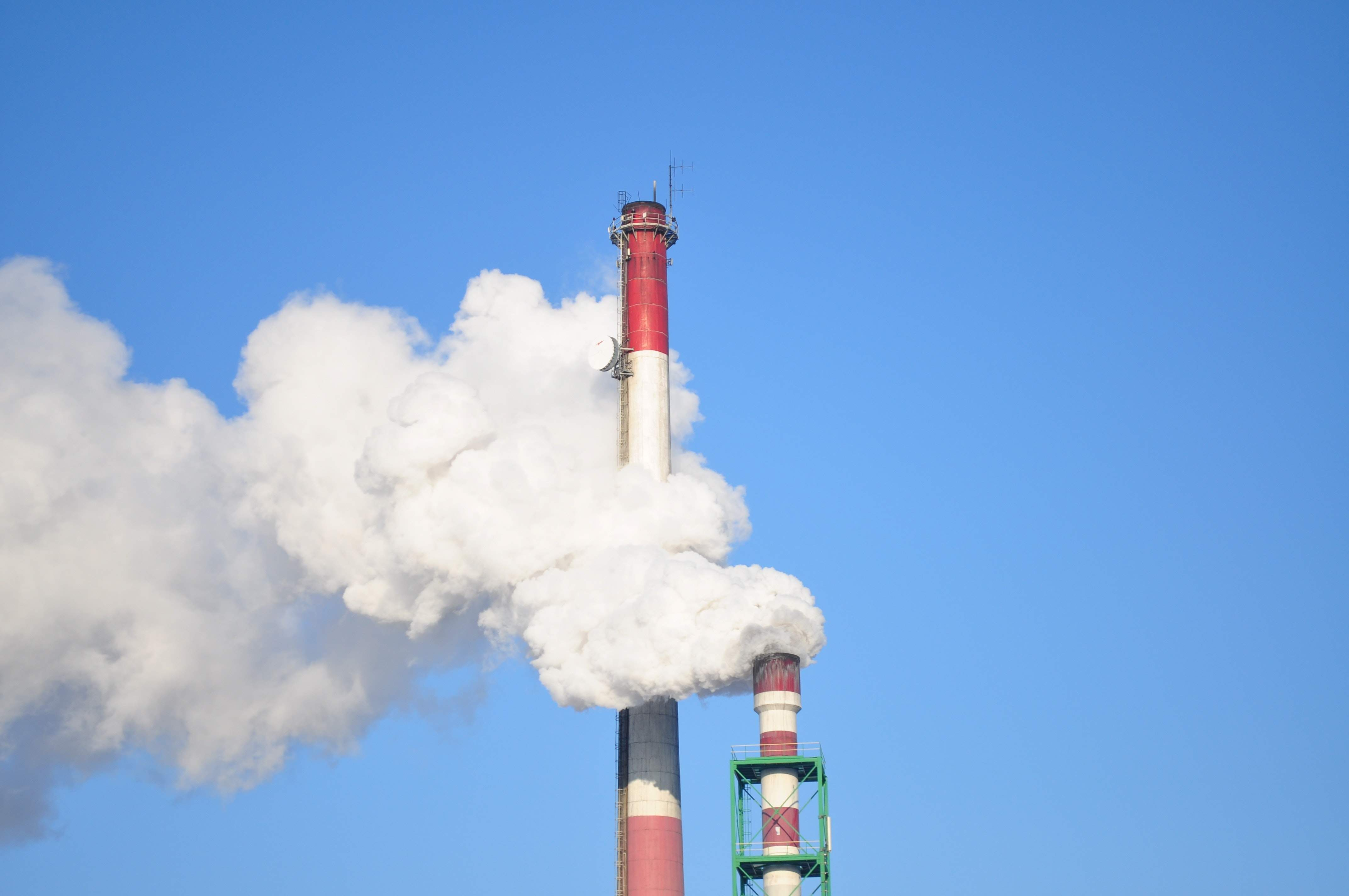 air-pollution-carbon-company-257775