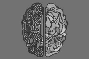 Four fun artificial intelligence applications – featuring renaissance art, music and Pac-Man