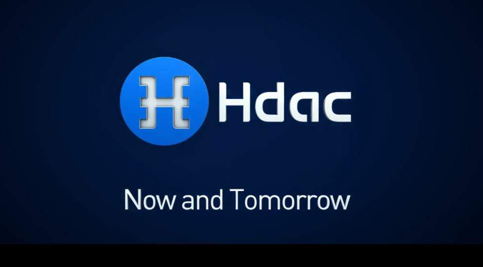 Hdac: Everything you need to know about the blockchain platform advertising during the 2018 World Cup