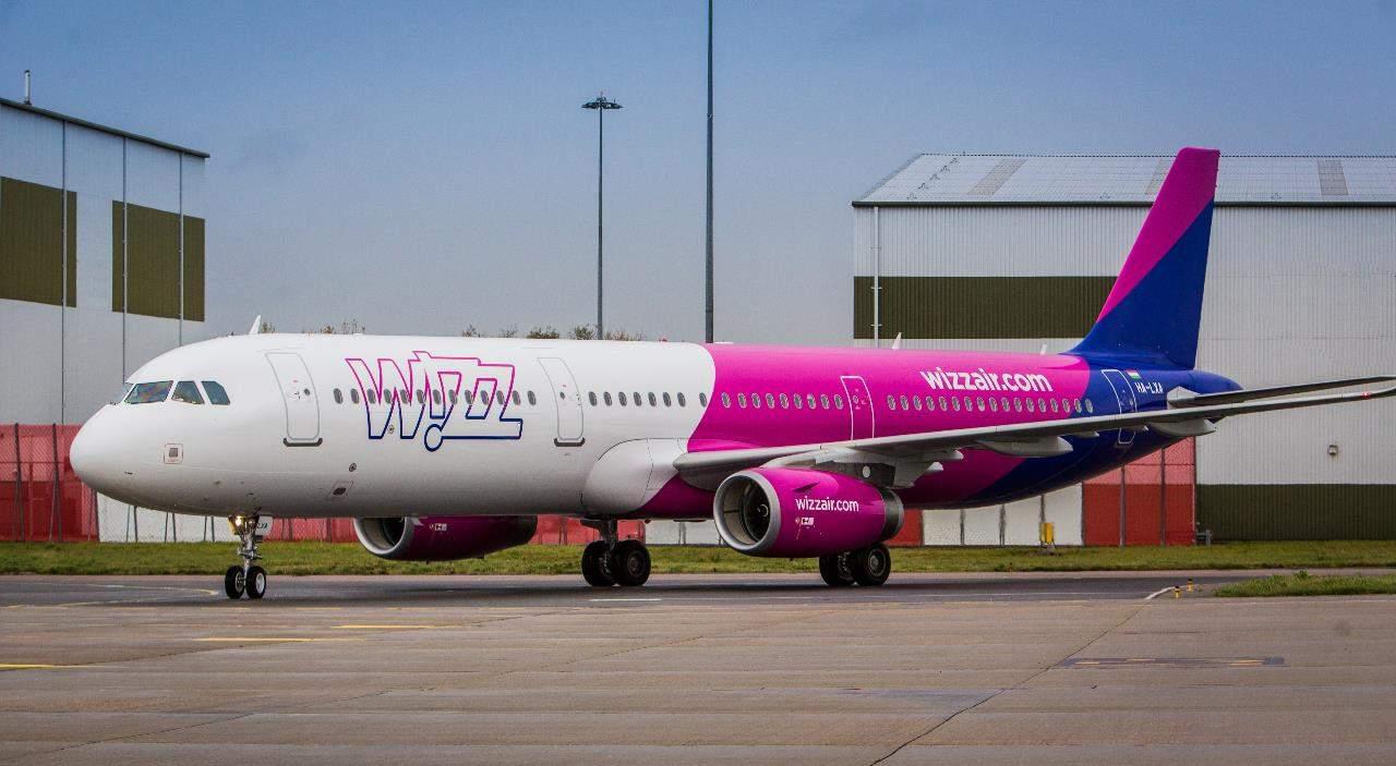 wizz-air-a321_152da944