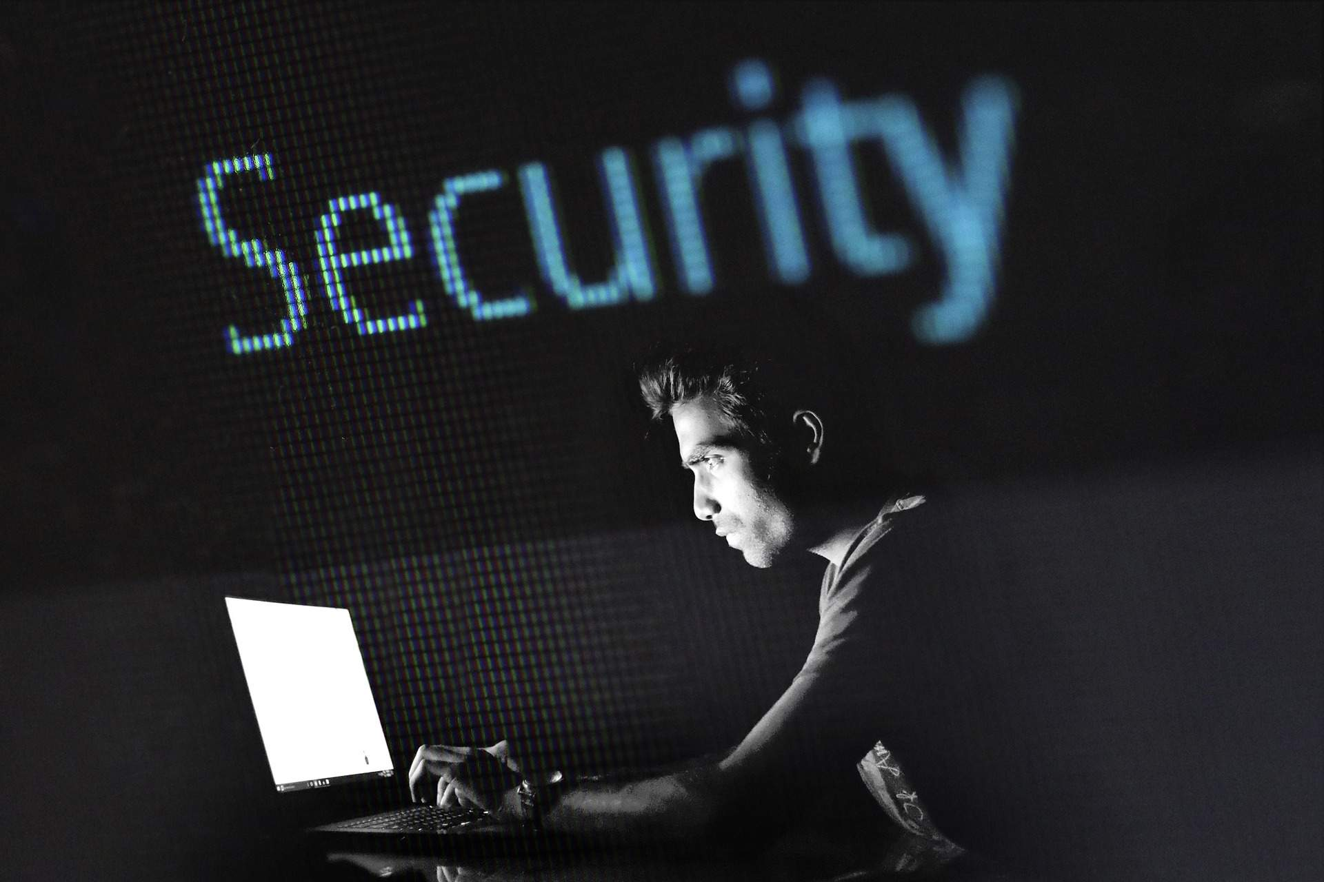 Cyber security (5)