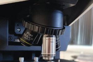 LIG Nanowise raises £2.6m after making super microscope that can ID tiny viruses