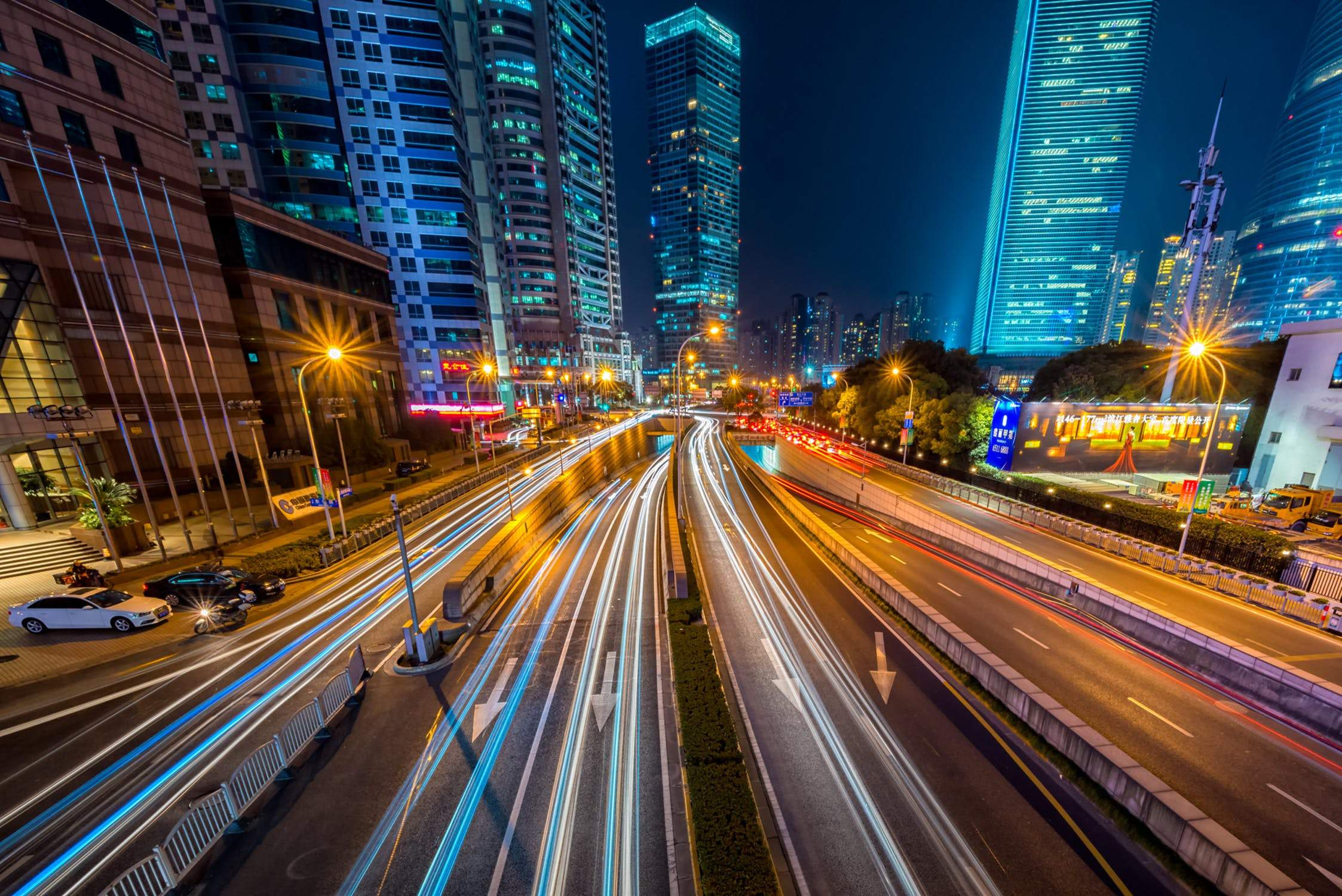 Smart city2
