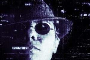 Rise of the cyber mafia: How organised crime went digital