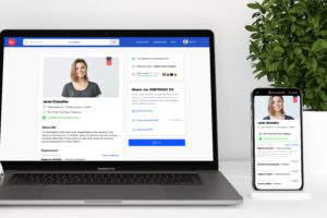 Hiring app Job Today raises $16m to fill Brexit employment gap with millennials