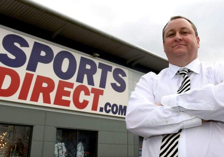 Mike Ashley2