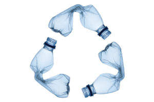 Brits would happily pay more for recyclable plastic bottles, research finds