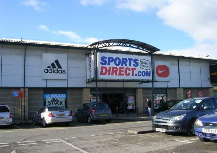 Sports Direct2