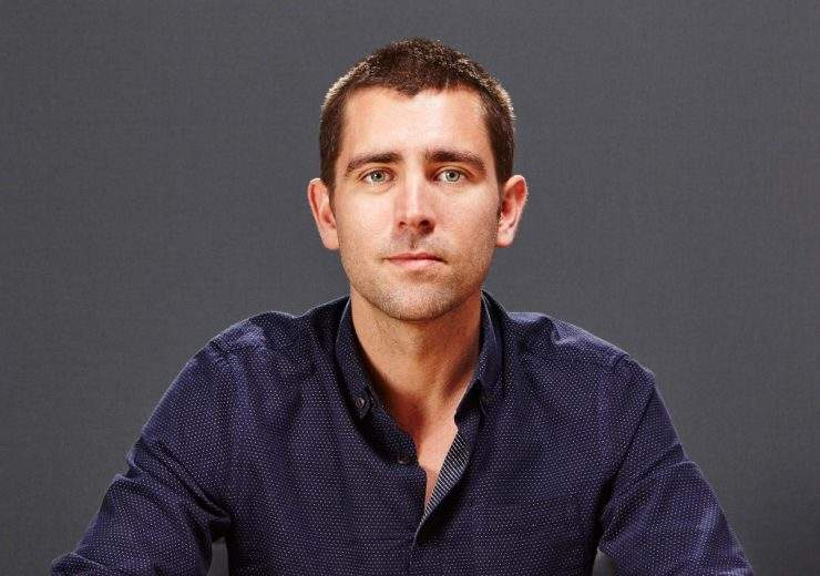 Who is Facebook's Chris Cox? The man now in charge of Instagram and WhatsApp