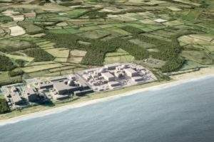 What is Sizewell C? The planned Suffolk nuclear power station in limbo