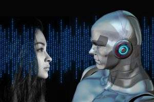 Analysing the public perception of artificial intelligence – and what leaders can do about it