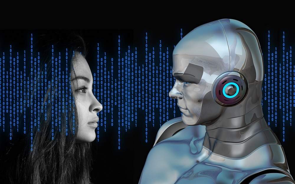 AI, artificial intelligence, ethical issues artificial intelligence