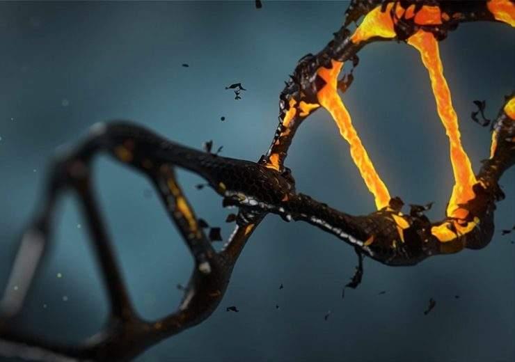 DNA sequencer (Credit: Pixabay)