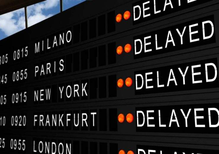 How AirHelp is automating flight delay compensation for air passengers – and taking legal fight to airlines